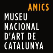 Amigos del MNAC