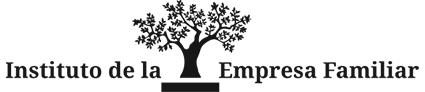 Instituto de la Empresa Familiar