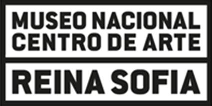 Amigos del Museo Reina Sofía